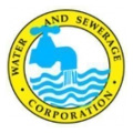Bahamas Water & Sewerage Corporation