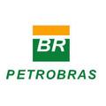 Petrobras, Brazil