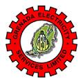 Grenada Electric, Grenada