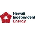 Hawaii Independent Energy