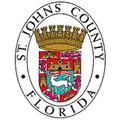 John County, Florida