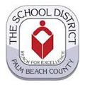 Palm Beach School District