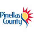 Pinellas County, Florida
