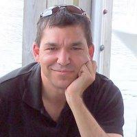 Ron Zetouni