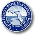 South Florida Water Management District, Florida