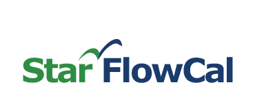 Star FlowCal