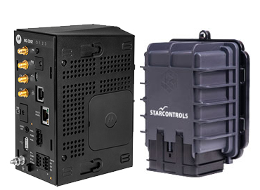 StarIIoT products
