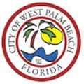 West Palm Beach, Florid
