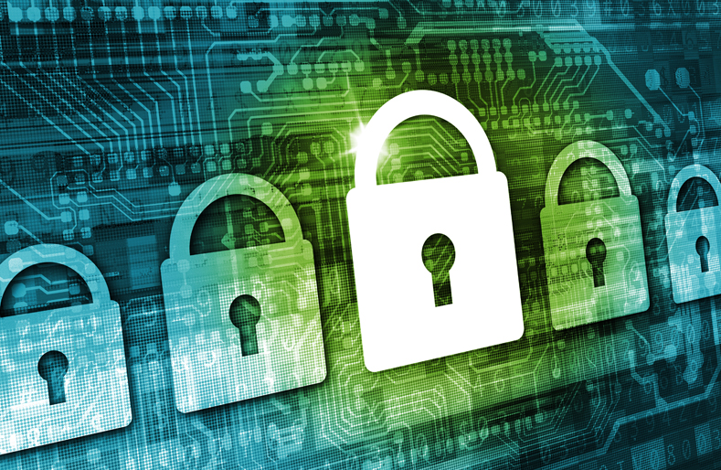 SCADA Cyber Security Solutions