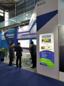 Marintec China convention