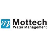 mottech