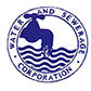 Bahamas Water & Sewerage Corp.